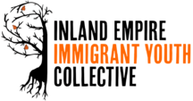 Inland Empire Immigrant Youth Collective